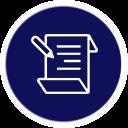 burocrazia-icona