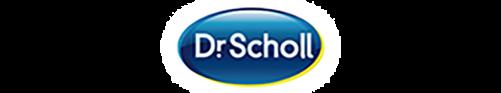 dr_sholl
