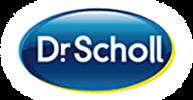 ortopedia-tuzzolino-palermo-centro-dr-scholl