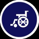 ortopedia-tuzzolino-palermo-sedie-a-rotelle