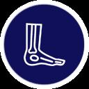 piede1-icona