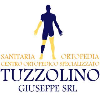 centro-ortopedico-specializzato-tuzzolino-giuseppe-palermo