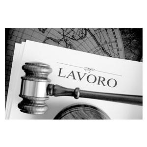 diritto-del-lavoro