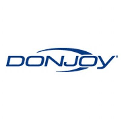 sanitaria-ortopedia-tuzzolino-fornitori-donjoy