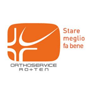 sanitaria-ortopedia-tuzzolino-fornitori-roplusten