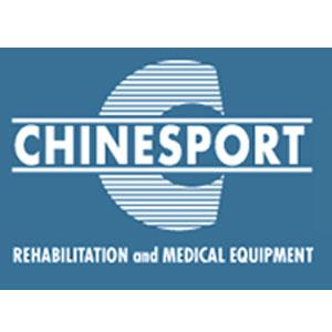 sanitaria-ortopedia-tuzzolino-fornitori-chinesport