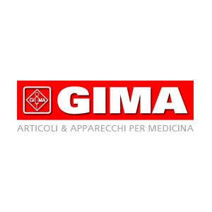 sanitaria-ortopedia-tuzzolino-fornitori-gimajpg