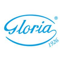 sanitaria-ortopedia-tuzzolino-fornitori-gloria