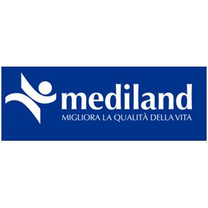 sanitaria-ortopedia-tuzzolino-fornitori-mediland