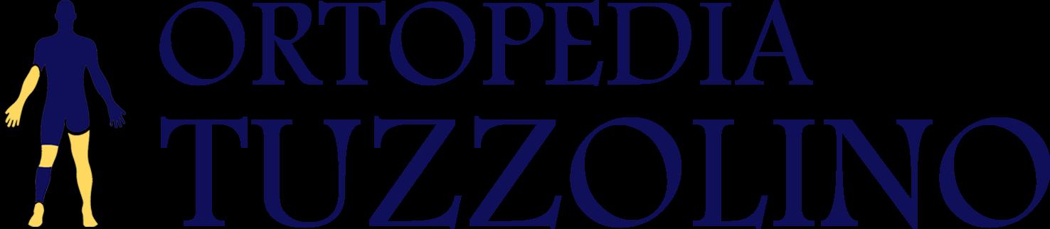 sanitaria-ortopedia-tuzzolino-sticky-logo