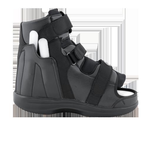 podartis stabil d scarpa ortopedica[1][1]