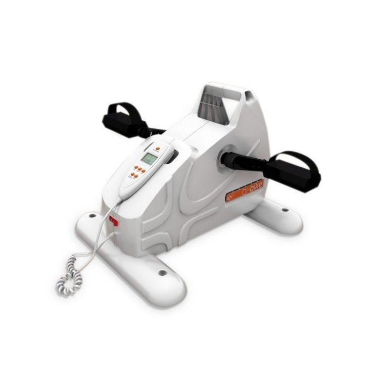 pedaliera-elettrica-bi-bike-ro-ten