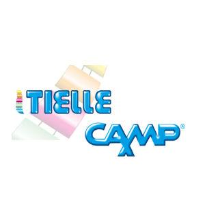 sanitaria-ortopedia-tuzzolino-fornitori-tielle-camp