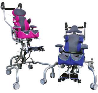 seggiolone-posturale-ermes-promedicare