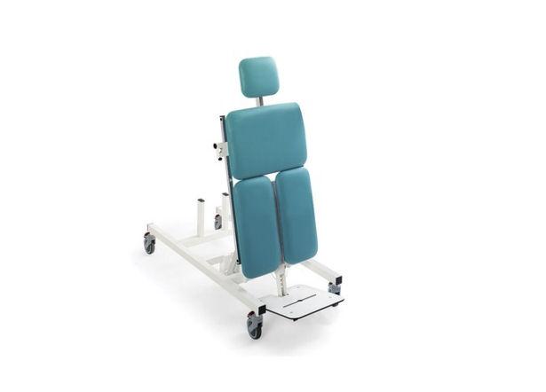 tilt table chinesport ortopedia tuzzolino