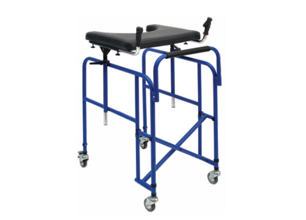 wimed-rollator-ascellare