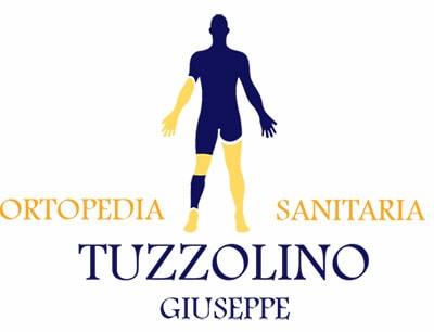 giuseppe-tuzzolino-ortopedia-palermo-logo_small-min