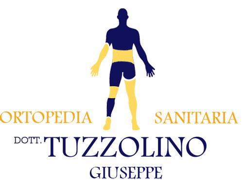 giuseppe-tuzzolino-ortopedia-palermo-logo2019