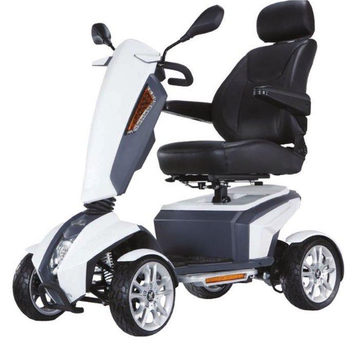 scooter-elettrico-cutie-wimed-tuzzolino