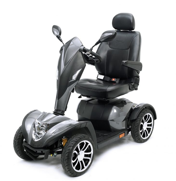 scooter-elettrico-tiger-wimed