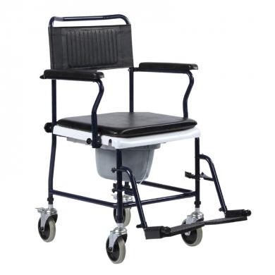 sedia-da-comodo-con-ruote