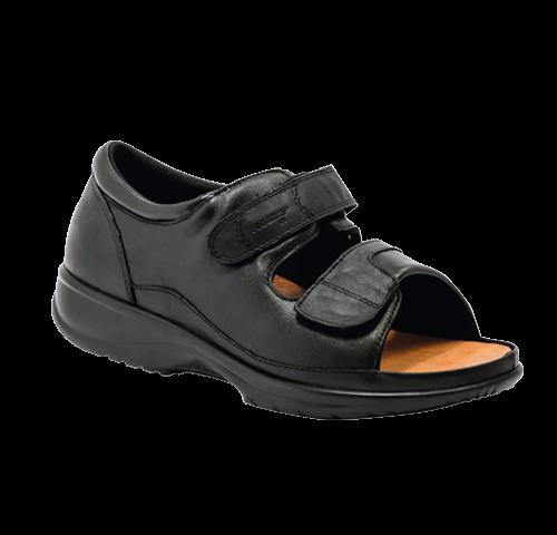 podartis caravaggio scarpa ortopedica[1]