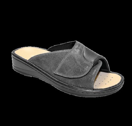 podartis ios scarpa ortopedica
