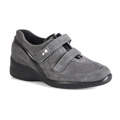 podartis alba grey scarpa ortopedica