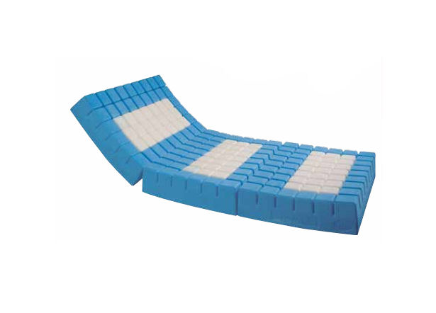 letto poliplot 3 wimed