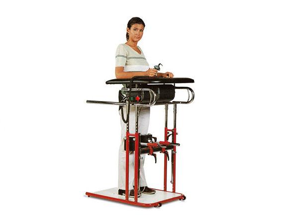 stabilizzatore-ormesa-standy-electro